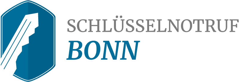 Schlüsseldienst für Bonn